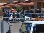 Detenido un hombre como presunto autor de la muerte de una mujer en Toledo