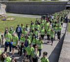 Pamplona correrá el 2 de junio para recaudar fondos contra el cáncer