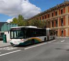 Piden que se retiren las multas por mala señalización en Pamplona