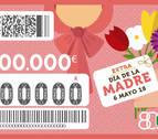 Un vecino de Villabona gana los 17 millones del Extra de la ONCE del Día de la Madre