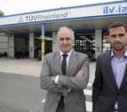 """""""Automatizar el proceso de inspección aporta rigor"""", dicen directivos de compañías de ITV"""