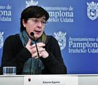 El comité de personal reprueba a Eguino, Gómez y UGT por la filtración