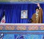 Irán ejecuta al tercer empresario en dos meses por delitos económicos