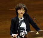 El PSN propone implementar medidas de conciliación para los autónomos