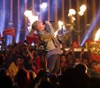 Participa en nuestra porra de Eurovisión: ¿quién crees que ganará?
