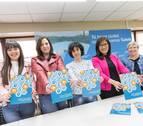 Tudela lanza una guía de 'buen trato' a la discapacidad en los colegios