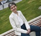 Yolanda Sanz Canellas, Aspace le hizo mejor persona