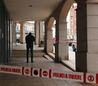 Un juez falla contra un sistema de guardias 'encubierto' en Policía Foral