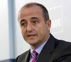 El exministro Sebastián se persona como perjudicado en el caso BBVA-Villarejo