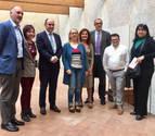 Europa pide a las empresas más compromiso con la inclusión social