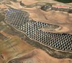 Ríos Renovables invertirá más de 150 millones en nuevas plantas fotovoltaicas