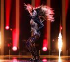 Chipre e Israel siguen como favoritas a unas horas de la final de Eurovisión