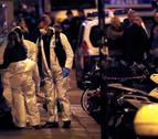 El responsable del ataque con cuchillo en Francia es de origen checheno