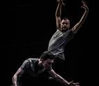El flamenco se piensa y se reinventa en Pamplona