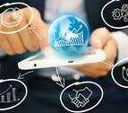 Los mejores trucos de marketing online para conseguir buenos resultados