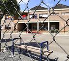 Concapa, dispuesta a llevar el programa Skolae a los tribunales