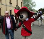 Sodena apoya con 890.000 euros una producción de animación en Navarra