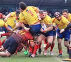 El Rumanía-España no se repetirá y la selección se queda sin Mundial