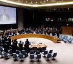 La ONU rechaza condenar a Hamás y frustra la gran apuesta de Nikki Haley