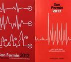 Las polémicas más sonadas en el concurso de carteles de San Fermín