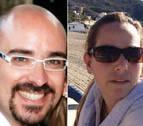 Mueren dos exalumnos de la UN en un accidente en Soria