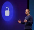 Zuckerberg acepta dar explicaciones en la Eurocámara