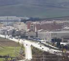 Beriáin también pedirá ser descartado para acoger la planta de residuos