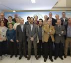 Empresas, ayuntamientos y entidades sociales confían en lograr el Reto Solidario