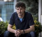 Premio al periodista Gabriel González por su labor en el juicio de 'La Manada'