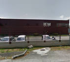 La plantilla de IEM abandona la huelga al retirar la empresa el ERE de 218 días