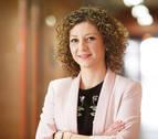 Una investigadora de la UPNA desarrolla una vacuna que protege de la salmonela