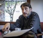 """Carmelo Gómez, actor: """"Dejar el cine estuvo bien hecho, pero aún me duele"""""""