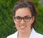 Premiada una investigadora navarra por la Sociedad de Terapia Génica y Celular