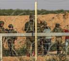 La ONU ve crimen de guerra en el asesinato deliberado de palestinos en Gaza