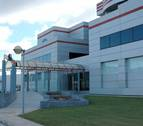 Sodena aporta 14 millones al capital de Dynamobel para su viabilidad