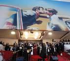 Tarantino, Malick, Ken Loach... los veteranos dominan Cannes