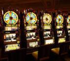 I-E pide que no se permita utilizar las máquinas de apuestas de los bares