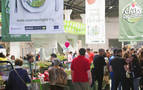 La V Feria Navarra Ecológica contará con 35 expositores y se celebrará del 18 al 20 de septiembre