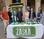 Nace Zaska, una red de 30 entidades para combatir rumores racistas