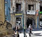 UPN pregunta por las inspecciones de actividades en Rozalejo en San Fermín