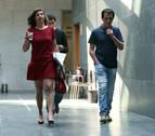 Críticos de Podemos siguen para garantizar el acuerdo programático, según Couso