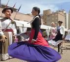 Jornada festiva el 26 de mayo con una nueva edición del Barañaingo Eguna