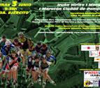 Pamplona acogerá el 3 de junio un maratón de patinaje dentro de la Copa España