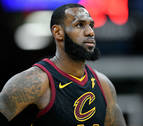 Cavaliers y Celtics decidirán en los tres últimos encuentros