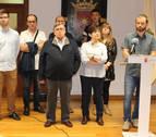 El Consejo de Navarra declara nulos los acuerdos del caso Oncineda de Estella