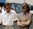 Moses Farrow defiende a su padre Woody Allen