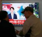 Corea del Norte destruye su base de pruebas nucleares ante medios extranjeros