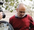 La juez decreta libertad con medidas cautelares para el empresario José Cotino