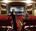 Los Addams llegan a Pamplona con una historia adaptada a la cultura española