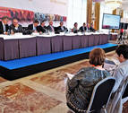 Cáseda se lleva 20 de los 75 millones que Viscofan destina a inversiones
